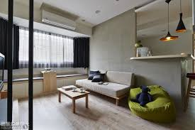 Japanese Living Room Natural Nuance With Japanese Living Room Modern Japanese Interior