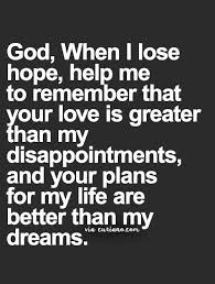 Gods Plan Quotes Beauteous Download Religious Quotes On Life Ryancowan Quotes
