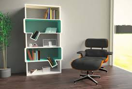 office bookshelf design. office bookshelf design ideas beauty in your home simple wall within designs for l