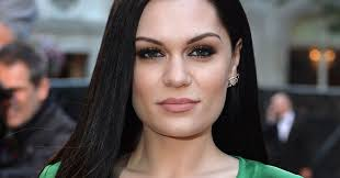 """Singer """"Jessie J"""" diagnosed with Meniere's disease   Hearing Like Me"""