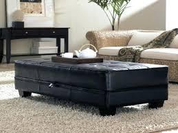 cushioned coffee table. Cushion Top Coffee Table Tables Ideas Cushioned Regarding Diy N