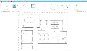 Office planning tool Floor Plan Image Of Office Space Planning Software Yhome Free Room Planner Office Space Software Planning Tool Yhomeco Office Space Planning Software Yhome Free Room Planner Office Space