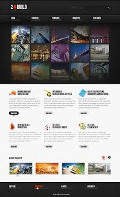 Html5 Website Templates Custom Awesome HTML28 CSS28 Website Templates Entheos