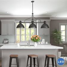 pendant lighting fixtures for kitchen. Fabulous Pendant Lights Kitchen Island Applied To Your Residence Concept: Lighting Fixtures For