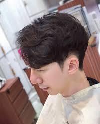 男の子の髪型 Hash Tags Deskgram Within 男の子 パーマ 髪型