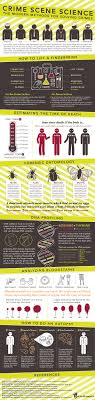 best ideas about crime forensic science crime scene science the methods used infographics police