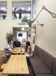 Office Design Blog Unique Taykey Offices By TR Interior Design Herzliya Israel Retail