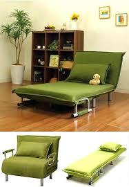 sofa bed chaise leather australia corner with storage uk