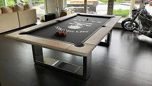 custom pool tables. Custom Pool Table \u2013 Monaco Tables