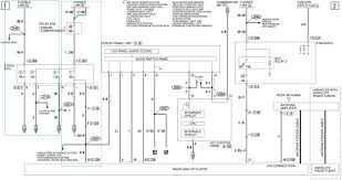 2004 saab 9 3 stereo wiring diagram 2003 saab 9 3 stereo wiring 2002 Saab Radio Wiring Diagram wiring diagram 1999 mitsubishi galant car wiring diagram download 2004 saab 9 3 stereo wiring diagram 2002 saab 9_3 radio wiring diagram