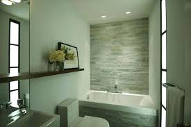 bathroom design companies. Bathroom Design Companies Large Size Of In Stunning  Company Alluring I