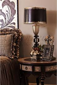 Old World Decorating Accessories 100 Ideas About Old World Decorating On Pinterest Old World 9
