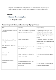 evaluating essay writing rubric