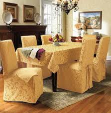 elegant dining room table cloths. tables elegant dining table set small as room cloths r