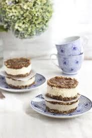 Vegan Bake Sale Recipes 53 Best Vegan Bake Sale Images Vegan Sweets Food Vegan Desserts