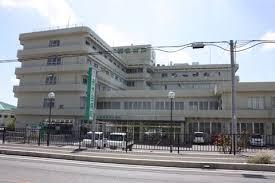 「石垣島徳洲会病院」の画像検索結果