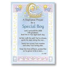 baptism cards baptism card baptism boy baptism cards
