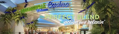 River Spirit Casino Tulsa Event Center Seating Casino