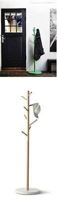 Hat And Coat Rack With Shelf 100 Inspirations of Ikea Coat Rack Shelf 74