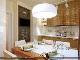 kitchen diner lighting. Kitchen Diner Lighting. Dining Designs: Inspiration And Ideas 14 Lighting A