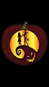 nightmare before co pumpkin pattern stoneykins pumpkin carving patterns and stencils