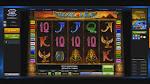 Как выиграть в казино Адмирал?