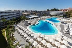 Princess Andriana Resort & Spa Hotel (Kiotari, Grèce) : tarifs 2021 mis à  jour et 246 avis - Tripadvisor
