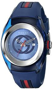 gucci sync l watches lowest gucci price ya137304 click here to view larger images