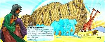 Lovely Beginners Bible Coloring Pages For Beginners Bible Coloring