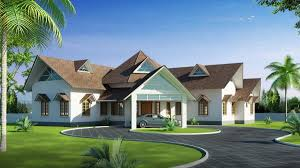 Small Picture Newly modernized houses with variety of designs like Kerala house