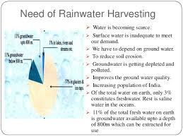 essay need rainwater harvesting autumn essays  essay need rainwater harvesting
