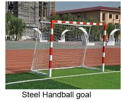 Best 25 Portable Soccer Goals Ideas On Pinterest  Soccer Goals Backyard Soccer Goals For Sale