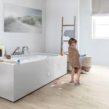 vinyl flooring bacl40038 01