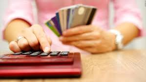 Loan To Payoff Credit Cards Pros And Cons Of Paying Off Your Credit Card With A Personal Loan