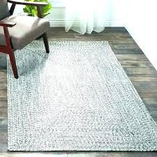 outdoor jute rug west elm grey rugs pink area light designs indoor braided 4 blue outdoor jute rug