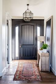 best 25 entryway rug ideas on pinterest entry rug black door and