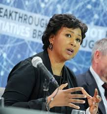 mae jemison photos photos new space exploration initiative mae jemison photos photos new space exploration initiative breakthrough starshot announcement zimbio