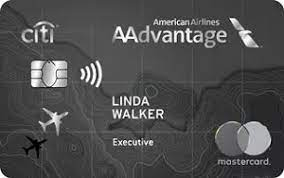 Check spelling or type a new query. The Best Airline Credit Cards Of 2021 For Travel Benefits Rewards
