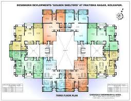 ikea floor plans cool image of garage apartment floor plans garage layout for small bedroom ikea ikea floor plans