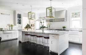 Kitchen islands lighting Kitchen Dining Three Light Pendant Kitchen Kitchen Island Ceiling Lights Center Island Lighting Home Design Planner Kitchen Three Light Pendant Kitchen Kitchen Island Ceiling Lights