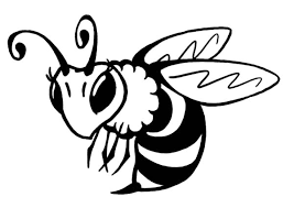 Small Picture Queen bee coloring pages ColoringStar