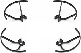 <b>DJI Защита пропеллеров Dji</b> Propeller Guards for <b>Tello</b> (Part3 ...