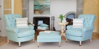 cottage style bedroom furniture. Coastal Style Painted Furniture Home Decoration Club Bedroom Cottage U