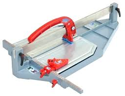 glass tile cutter tile cutting tools cutting glass tile with simple and modern cut glass tile
