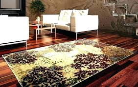red and brown rug red brown and cream area rugs large size of red brown and red and brown rug