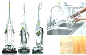 best steam cleaners mop for tile floors and grout hoover deluxe hard floor cleaner clean ceramic