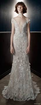 594 best images about My kind of dress. on Pinterest