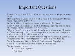 a short essay on environmental edu essay 277 words short essay on environmental pollution 1473967 a short essay on noise pollution 1920398