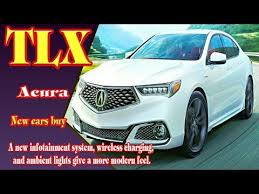 2018 acura arx 05. simple arx 1015 2018 tlx acura  aspec rlx advance  package to acura arx 05