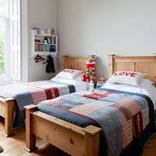 twin beds for boys. Brilliant For Cosy Twin Beds  Boys Room For Twin Beds Boys E